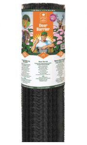 Easy-Gardener-LG400171-7-Deer-Barrier