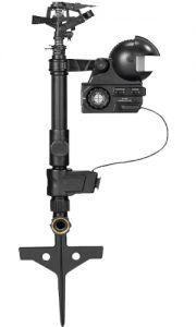 Orbit-62100-Yard-Enforcer-Motion-Activated-Sprinkler